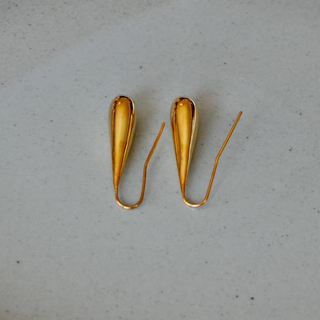 Dewdrop Pierce  [RC-PC008]