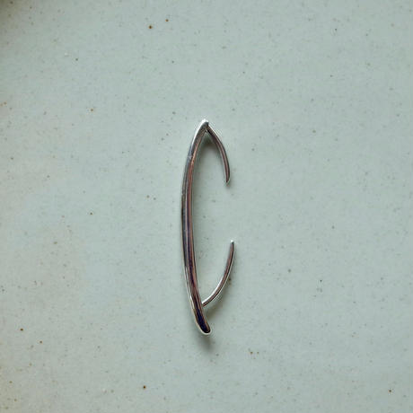 Sardine EarCuff [RC-EC018]