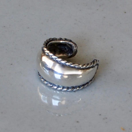 Armour Ring [RC-RG020]