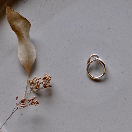 Large Hook Ring [RC-RG019]