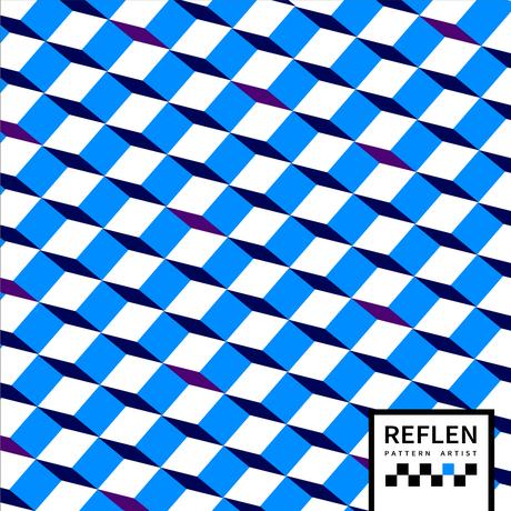 Pattern No.0005