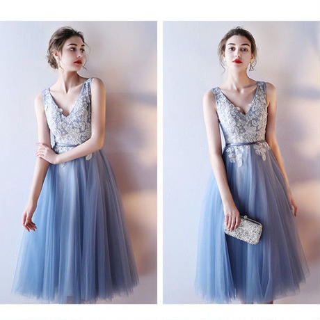 結婚式 2次会 パーティードレス ドレス 大きいサイズ パーティー ロングドレス 二次会ドレス ウェディングドレス 結婚式 ドレス ミモレ丈 お呼ばれ