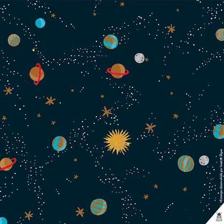 OXFORD/ Planetas