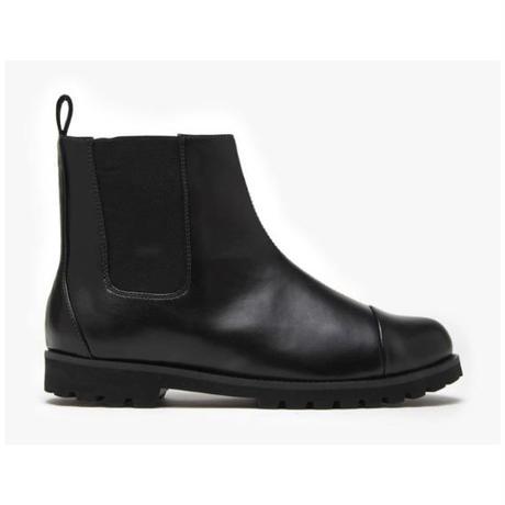 CHEALSEA BOOTS/ Vegan leather