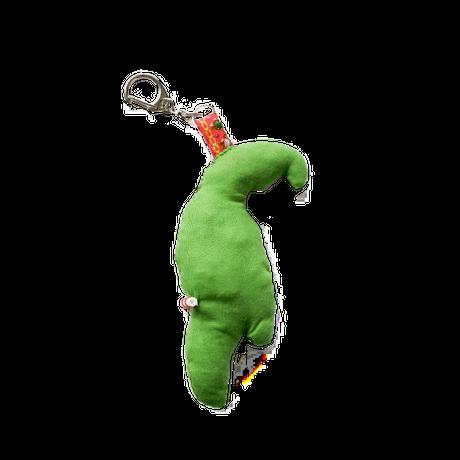 Mola バッグチャーム