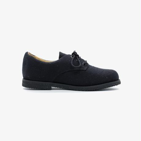 OXFORD/Mono Black