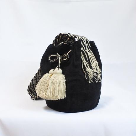 Mendoza Wayuu mochila