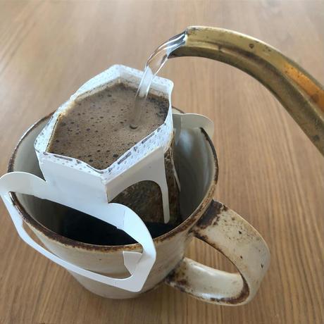 オリジナルブレンドコーヒー ドリップパック