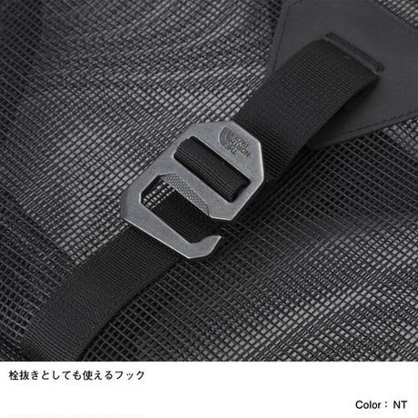 【THE NORTH FACE】FIELDENS DISH CASE