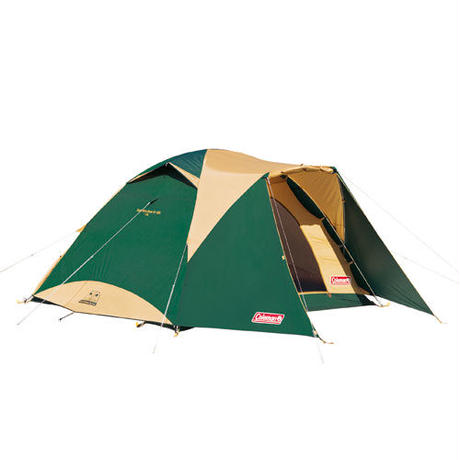 【Coleman】TOGHWIDEDOME /300 START PACK