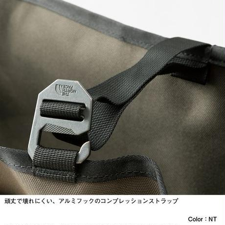 【THE NORTH FACE】Fieldens Gear Tote M