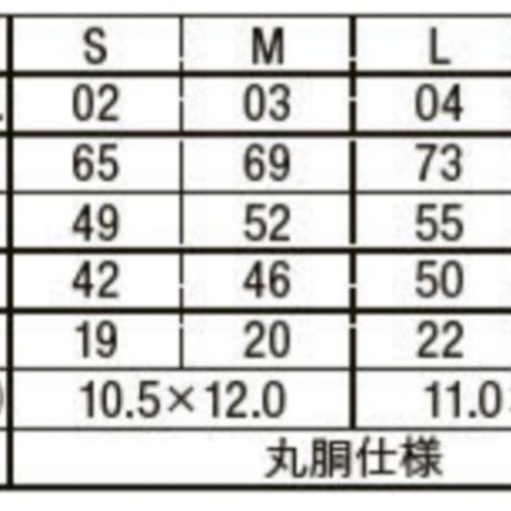【リハロウオリジナル】BIG LOCO-MOCO EATER TEE