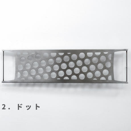 【MAAGZ】焼き網
