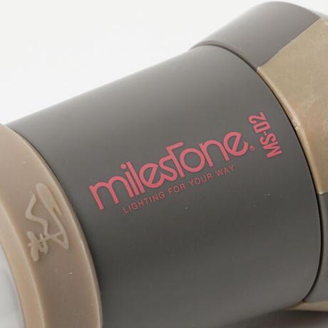 【milestone】MS-D2