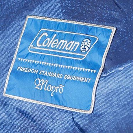 【Coleman】IL タフワイドドームⅣ/300