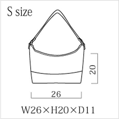 ELBOW-S size 2way