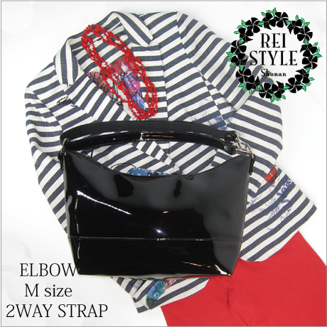 ELBOW-Msize 2way