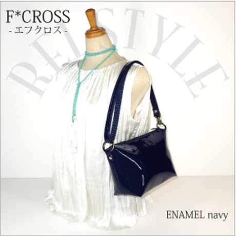 F*CROSS - エフクロス