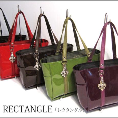 RECTANGLE-レクタングル-