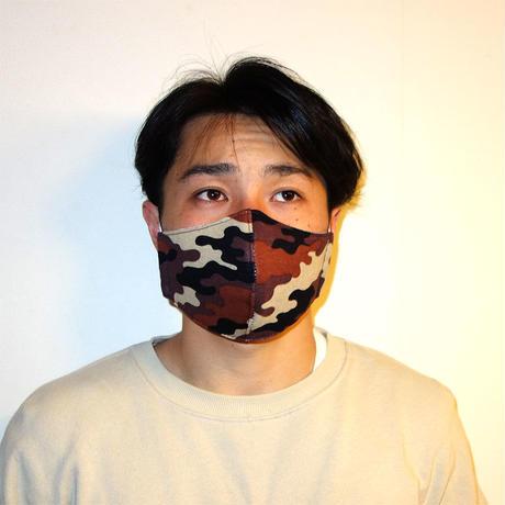 エチケットマスク エコバックとお揃いで作れるシリーズ