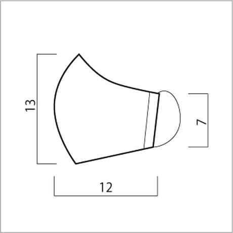 5edf447534ef0167c81b43a0