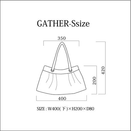 GATHER-S