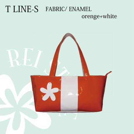 T-LINE Ssize