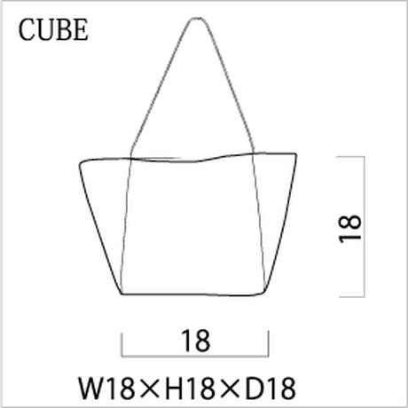 5ee8c2ddd3f1673ca6651198