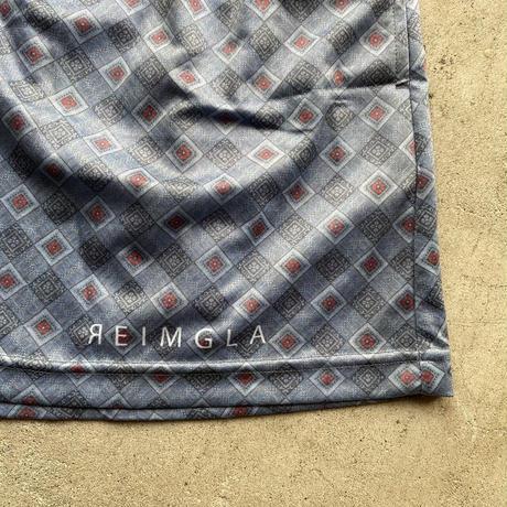 REIMGLA ShortsPants(Tsumugi)