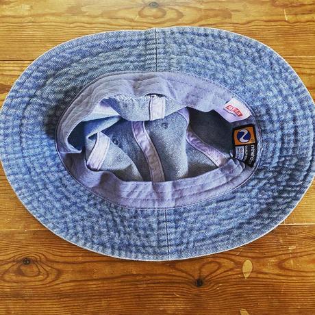 REIMGLA Metro Hat(LightBlue)
