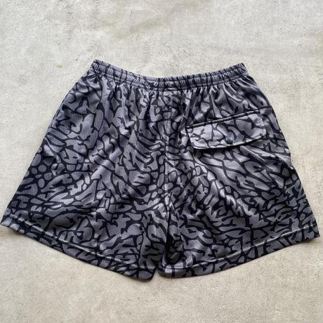 REIMGLA ShortsPants(Elephant)