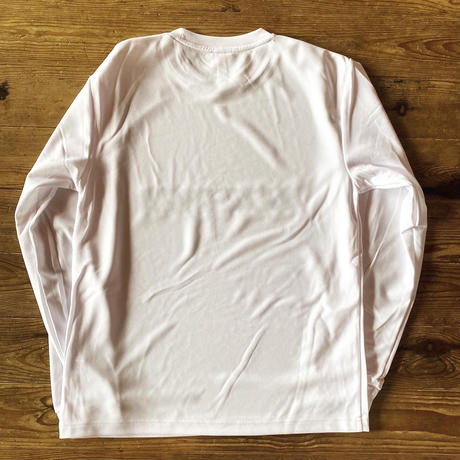 NOEXREIMGLA Dry LongT-shirts