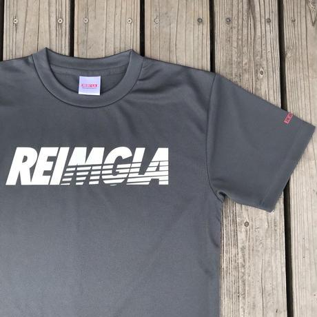 REIMGLA Phosphorescent DryT-Shirts