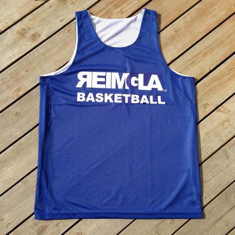 REIMGLA Reversible(White/Blue)