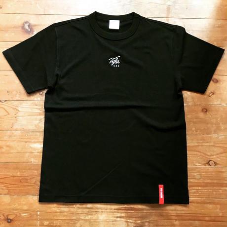 rgla LOGO T-shirts