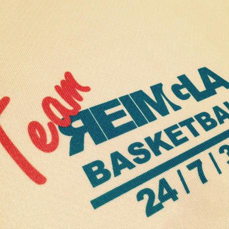 Team-REIMGLA Naturel
