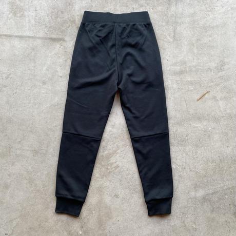 REIMGLA Dry sweat pants (Simple logo)