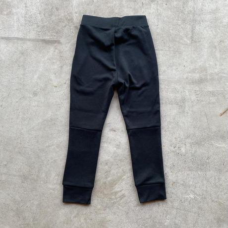 REIMGLA KIDS Dry sweat pants (Simple logo)