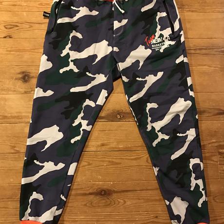 REIMGLA jogger pants(Ameba)