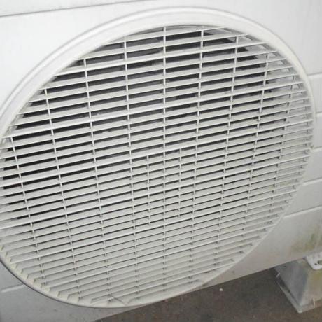 宮崎県内限定標準工事込み価格エアコン ダイキン F22TTES-W R22TES 100V 冷/暖 2.2kw/2.2kw 2016年製