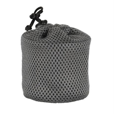 アウトドア Lixada チタンカップ マグポット キャンプ ピクニック 水カップ マグ コーヒー