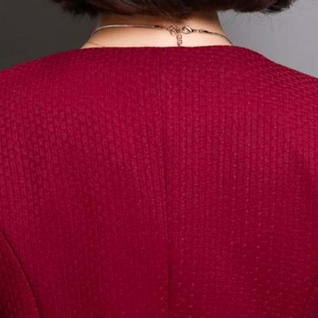 女性 レディース ファッション ジャケット