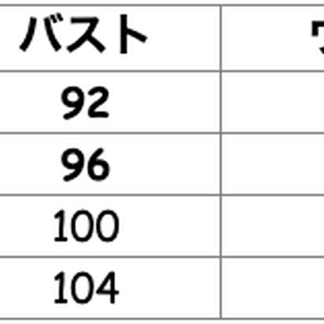 トレンド 原宿 トップス ストライプ プリント シャツ 2019 夏
