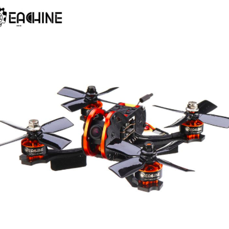 Eachine micro drone マイクロ ドローン Tyro79