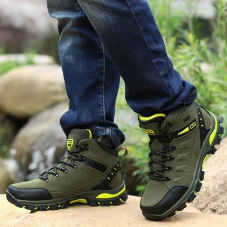 FineZero ブーツ メンズ ファッション ブーツ