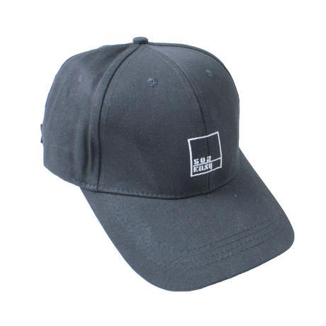 【予約販売】#006 502easy CAP