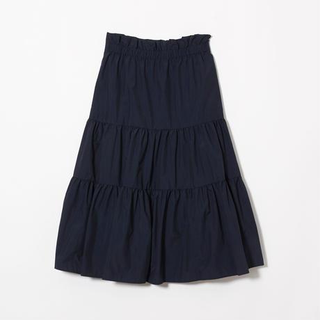 3way Lace Skirt