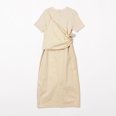 Docking  Dress