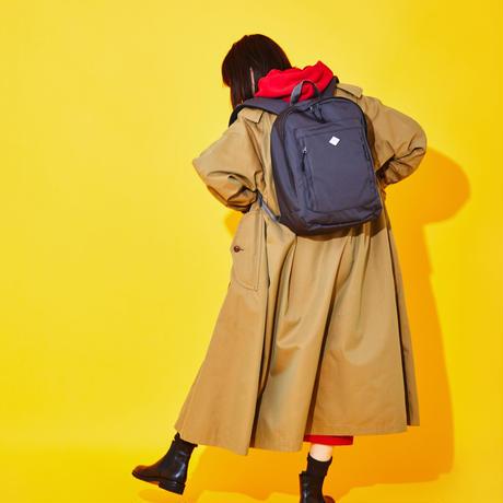 【CORDURA】リュック / 909250