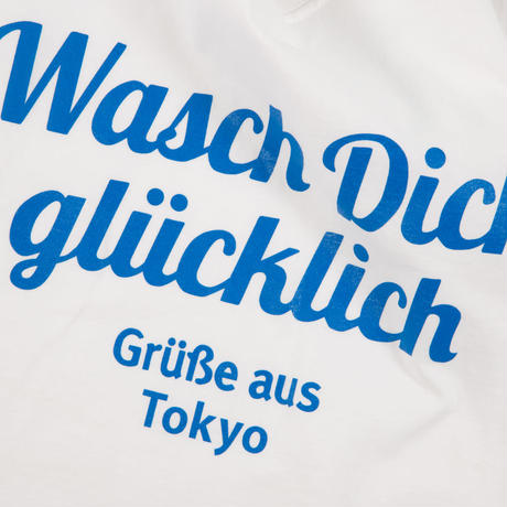 FRUIT OF THE LOOM Tシャツ L /フレディ レック・ウォッシュサロン
